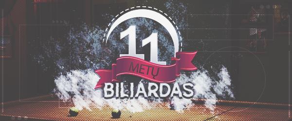 biliardas.png