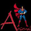Dziugis_Arsenal