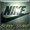 Scinor_Sivied
