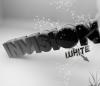 Invision_White