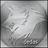 Dedas_karolis