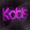 Kobis_Bryantis