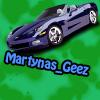 Martynas_Geez