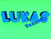 Lukas_Tazkazz