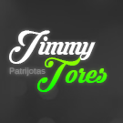 Jimmy_Tores