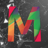Max_Mackenzie