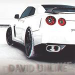 David_Unlike