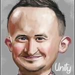 Sir_Unity