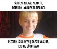 Edvinas_Barises