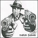Tomas_Shaanai