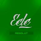 Eele_Absolut