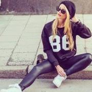 Gangsta_Lukkas