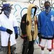 Streeet_Gang