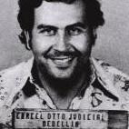 EscobarasEg
