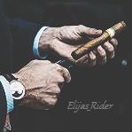 Elijas_Rider