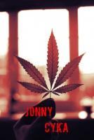 Jonny_Cyka