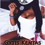 Gytis_Kentas