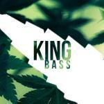 King_Bass