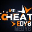 Edys_Medys