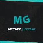 Matthew_Gonzalez