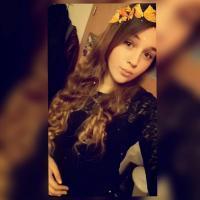Adrijana_Pika