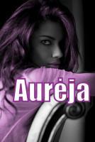 Aureja_Kmr