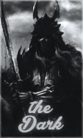 The_Dark
