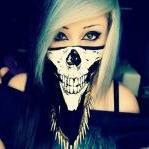 Karolinis_Nope