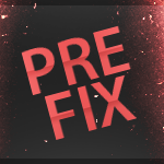Pre_Fix