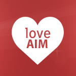 Love_Aim