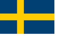Nojus_Sweden