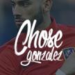 Chose_Gonzales