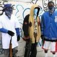 Street_Gang