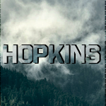 Arellano_Hopkins