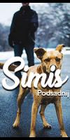 Podsadnij_Simas
