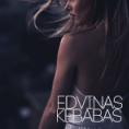 Edvinas_Kebabas