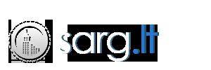 SARG.lt - Populiariausias SAMP serveris Lietuvoje
