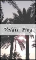 Valdis_Ping