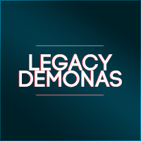 Legacy_Demonas