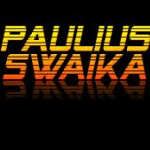 Paulius_Swaika