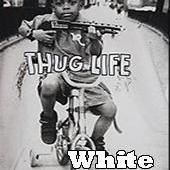 Jah_White