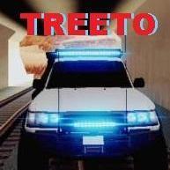 Jonas_Treeto