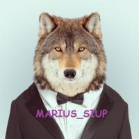 Marius_Siup