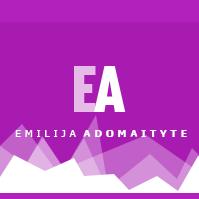 Emilija_Adomaityte