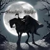 Headless_Knight