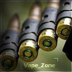 Vape_Zone