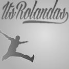 Rolandas_Lenovas