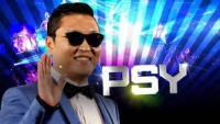 Psy_Psy