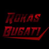 Rokas_Bugati