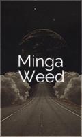 Minga_Weed
